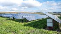 Nouvelle aide pour la rénovation et la transition énergétique.